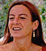 leanna mcgrath, Agent in Cambridge, MA