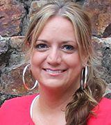 Jenny Dodge, Real Estate Pro in Lehi, UT