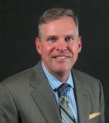 Dale Riggs, Agent in Mullica Hill, NJ