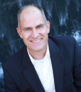 Bruce Bachtel, Real Estate Agent in Greenville, SC