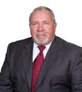 Rick Raines, Real Estate Pro in Charleston, WV