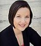 Patsi Cassidy, Real Estate Pro in Ponder, TX