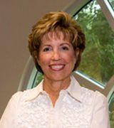 Linda Helsabeck, Real Estate Agent in Winston Salem, NC