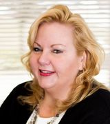 Michelle Pennington, Agent in Columbia, MD