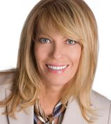 Gina Cornelison, Real Estate Agent in Denver, CO