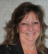 Pamela Barboni, Real Estate Agent in Flemington, NJ