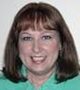 Sheryl Kelley, Real Estate Pro in Wimberley, TX
