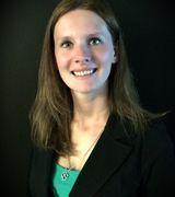Elaine Jensen, Real Estate Pro in Bothell, WA