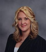Heather Barkley-Kilpatrick, Real Estate Agent in Simi Valley, CA