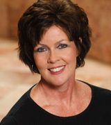 Donna Cates, Agent in Chattanooga, GA
