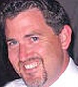 Barry Miller, Agent in Amherst, NH