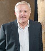 Joe Stradcutter, Real Estate Agent in Apple Valley, MN