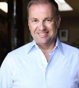 Rob Gerundo,…, Real Estate Pro in Phoenix, AZ