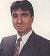 Antonio Sequeira, Agent in Newark, NJ