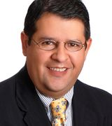 Telmo Bermeo, Real Estate Pro in Sandy Springs, GA