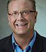 Alan Boyle, Agent in Auburn, WA