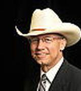 Larry Shumway, Real Estate Pro in Houston, TX