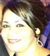 Dana Rabadi, Real Estate Agent in Phoenix, AZ