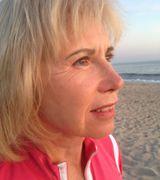 Diane Jameson, Real Estate Pro in Big Bear Lake, CA