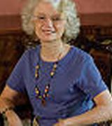 Betsy Wells,…, Real Estate Pro in Charles Town, WV
