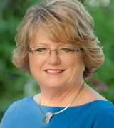 Renee Smith, Agent in Harrisonville, MO