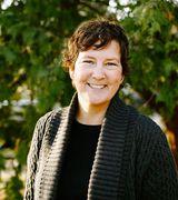 Kim Eckert, Real Estate Agent in Minneapolis, MN