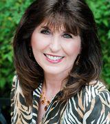 Sharon Bateson, Agent in Grapevine, TX