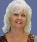 Nancy Cotton, Agent in Phoenix, AZ