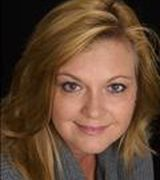 Kristy Rieman, Real Estate Pro in Delaware, OH
