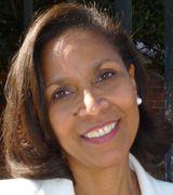 Stephanie Morris, Agent in Metairie, LA