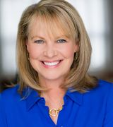 Leslie Maguire, Real Estate Agent in Winnetka, IL