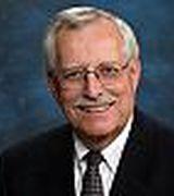 Gary Bomgaars, Agent in Denver, CO