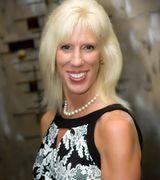 Sandra Kaas, Real Estate Agent in Davenport, IA