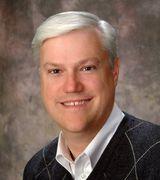 Eric W. Porter, Real Estate Agent in Champaign, IL