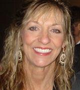 Cindy Riemann, Agent in Gulfport, MS