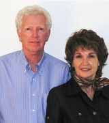 Harrison & I…, Real Estate Pro in Knoxville, TN