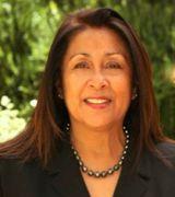 Rose Pali, Real Estate Agent in San Francisco, CA