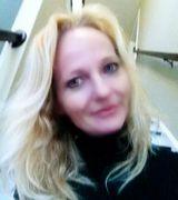Crystal Navin~Jones, Agent in Westfield, MA