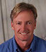Todd Barker, Real Estate Pro in Arcadia, SC