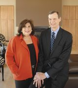 Rick & Marcia Wanamaker, Agent in West Des Moines, IA