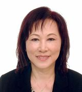 Rebecca Lee, Real Estate Pro in Flushing, NY