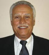 Joe Wiener P.A., Agent in Tampa, FL