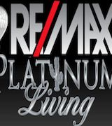Remax Platinum Living, Agent in Scottsdale, AZ