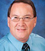 Brad Marinel…, Real Estate Pro in Roscoe, IL