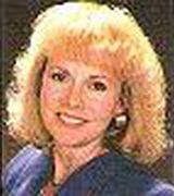 Ellen Cunnington, Agent in Champaign, IL