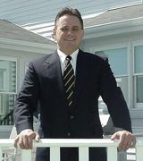Ron Hinds, Real Estate Agent in Beavercreek, OH