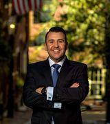 Matthew Diozzi, Real Estate Agent in Boston, MA
