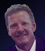 Tim Creasey, Agent in Norfolk, VA