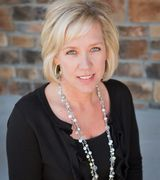 Teri Avard, Real Estate Pro in Omaha, NE