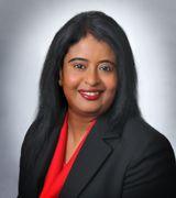 Hema Murugan, Real Estate Agent in Manalapan, NJ